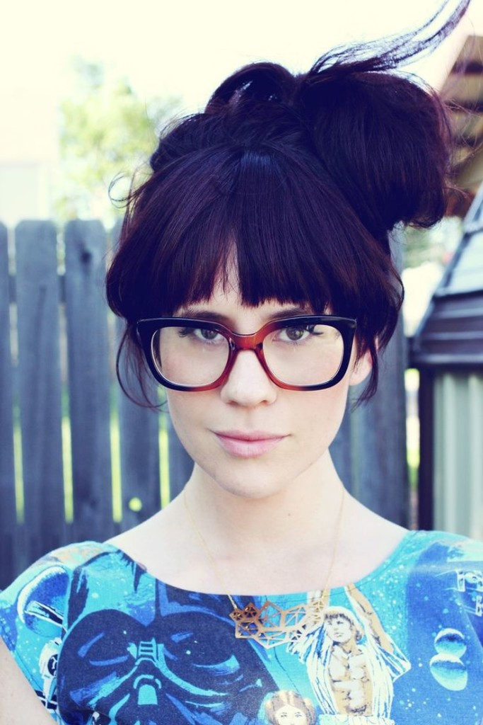 bangs-with-glasses-hairstyles-14