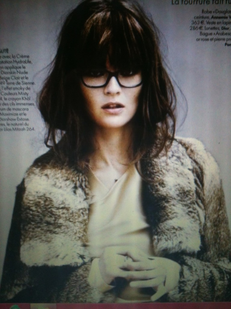 bangs-with-glasses-hairstyles-15