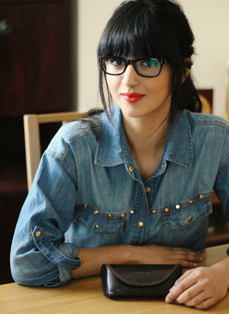 bangs-with-glasses-hairstyles-16