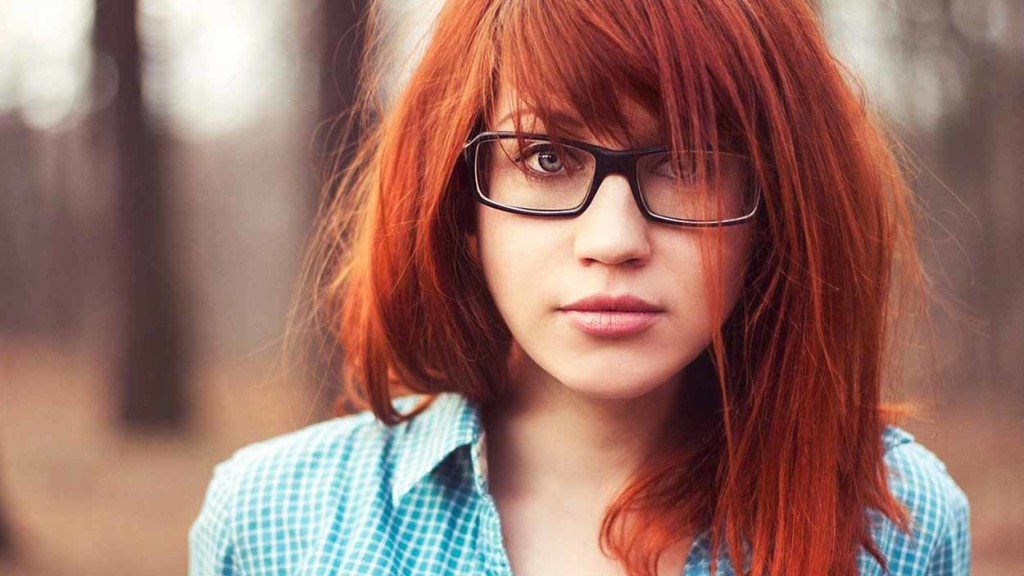 bangs-with-glasses-hairstyles-18