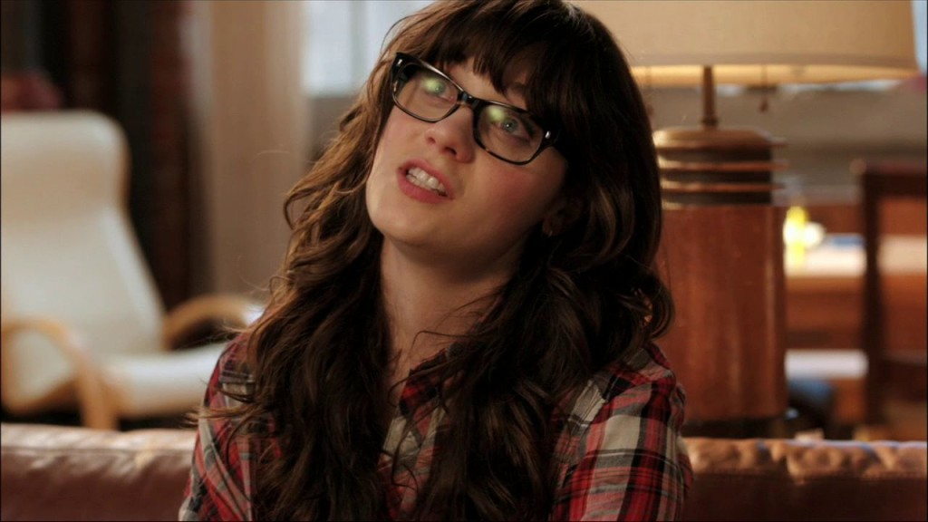 bangs-with-glasses-hairstyles-19