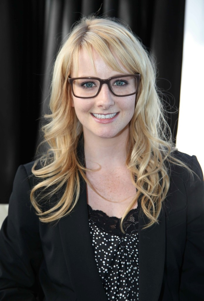 bangs-with-glasses-hairstyles-21