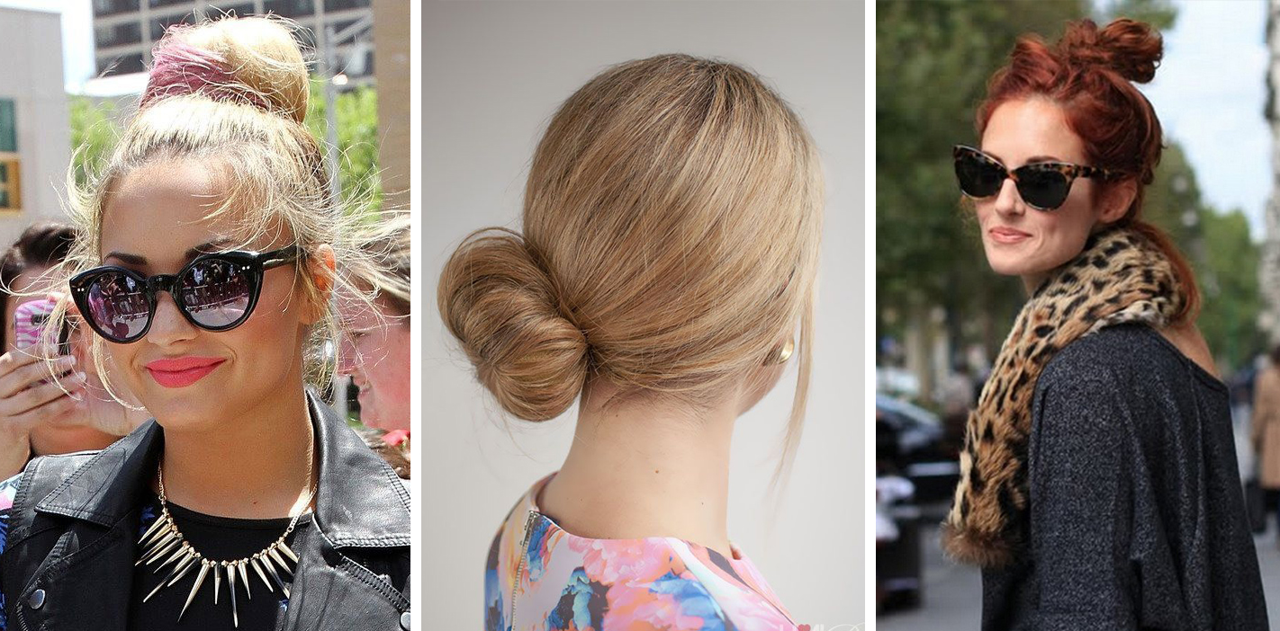 The 40 Best Hairstyles for Women Over 40  MSN