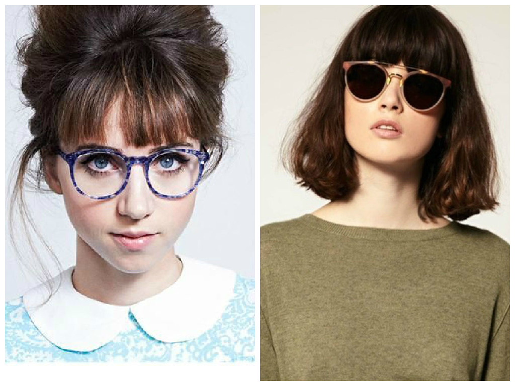 bangs-with-glasses-hairstyles-26
