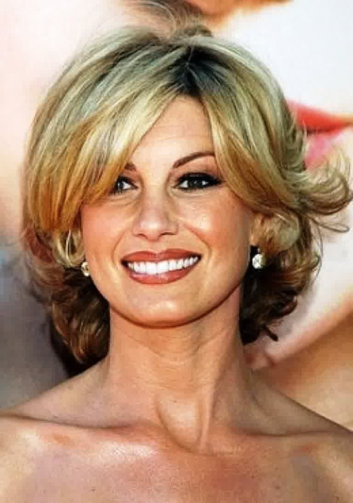 best-hairstyle-for-women-over-50-16