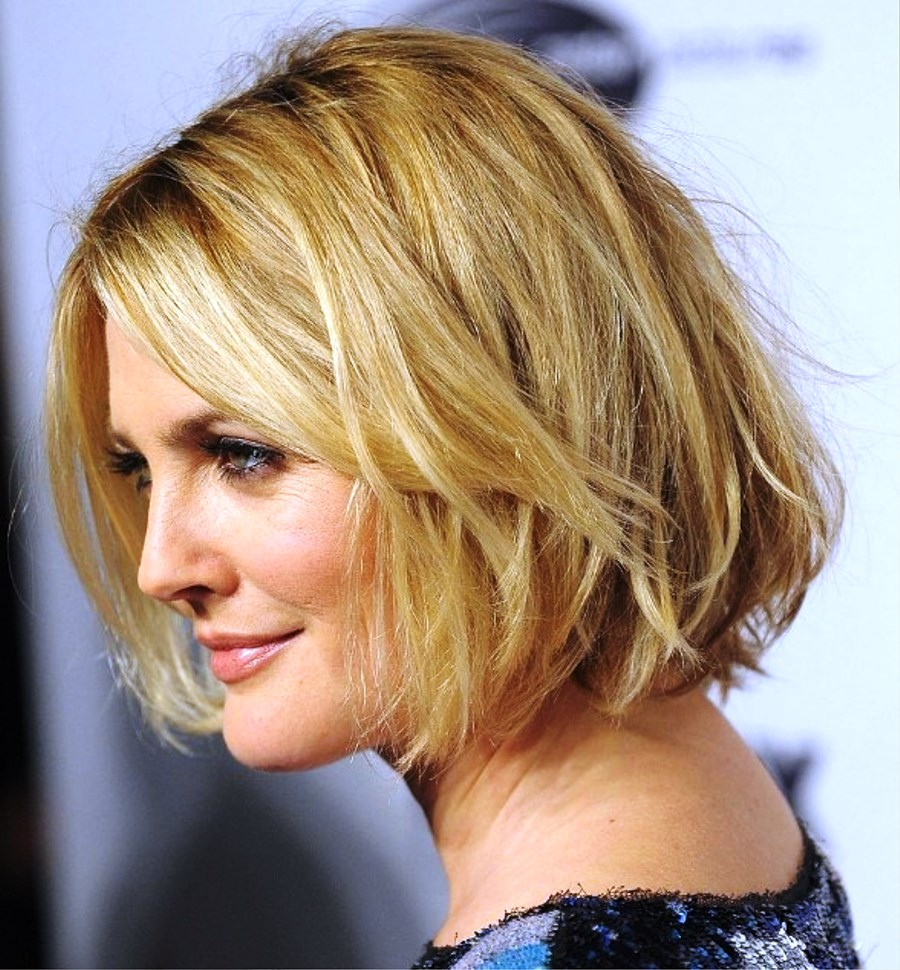 bob-hairstyles-for-women-over-12