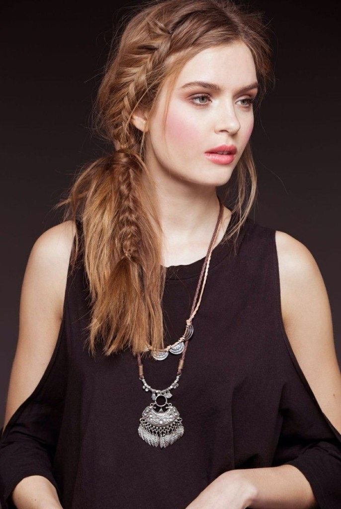 braid-hairstyles-with-bangs-13