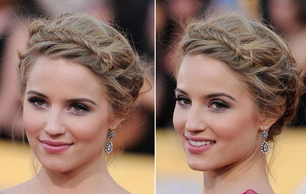 braid-hairstyles-with-bangs-16