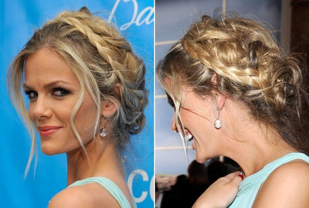 braid-hairstyles-with-bangs-22