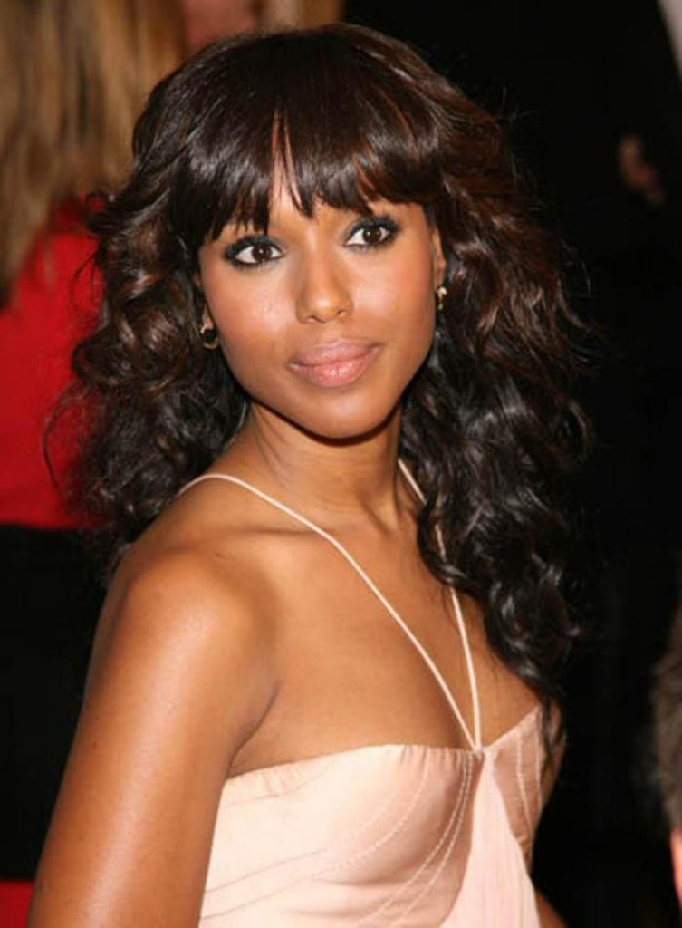 curly-hairstyle-with-bangs-14