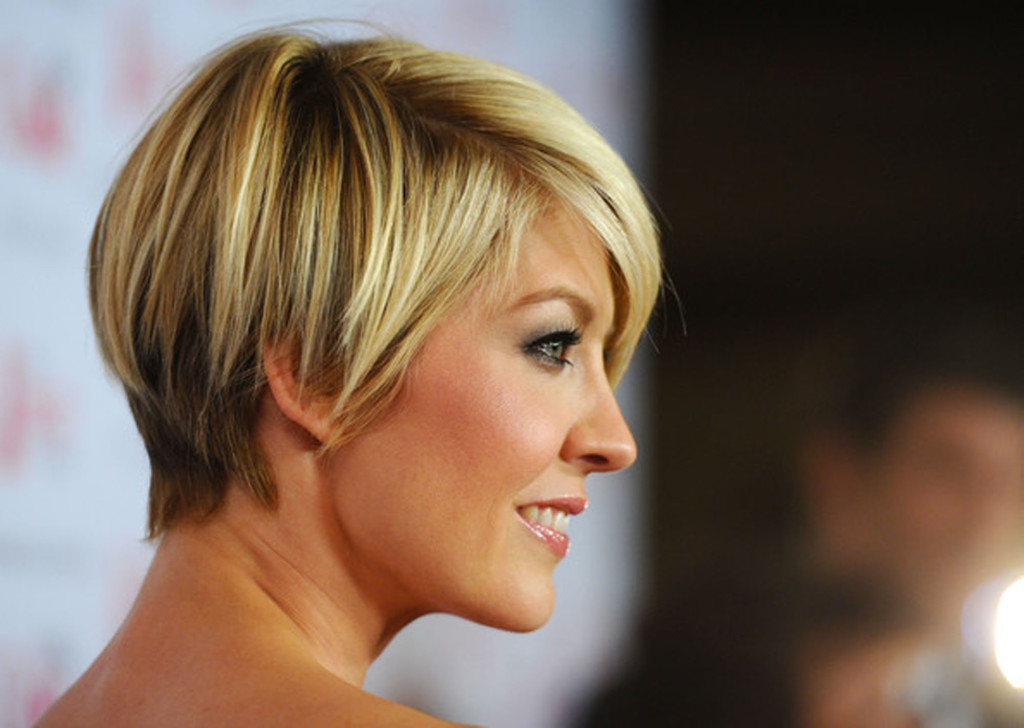 cute-natural-hairstyles-for-short-hair-12