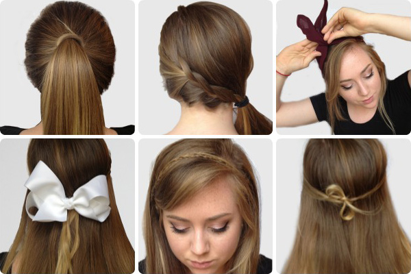 easy-hairstyles-for-thin-hair-11