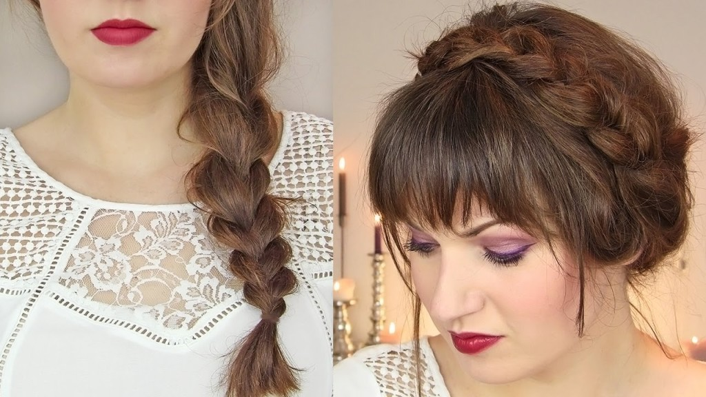 easy-hairstyles-for-thin-hair-15