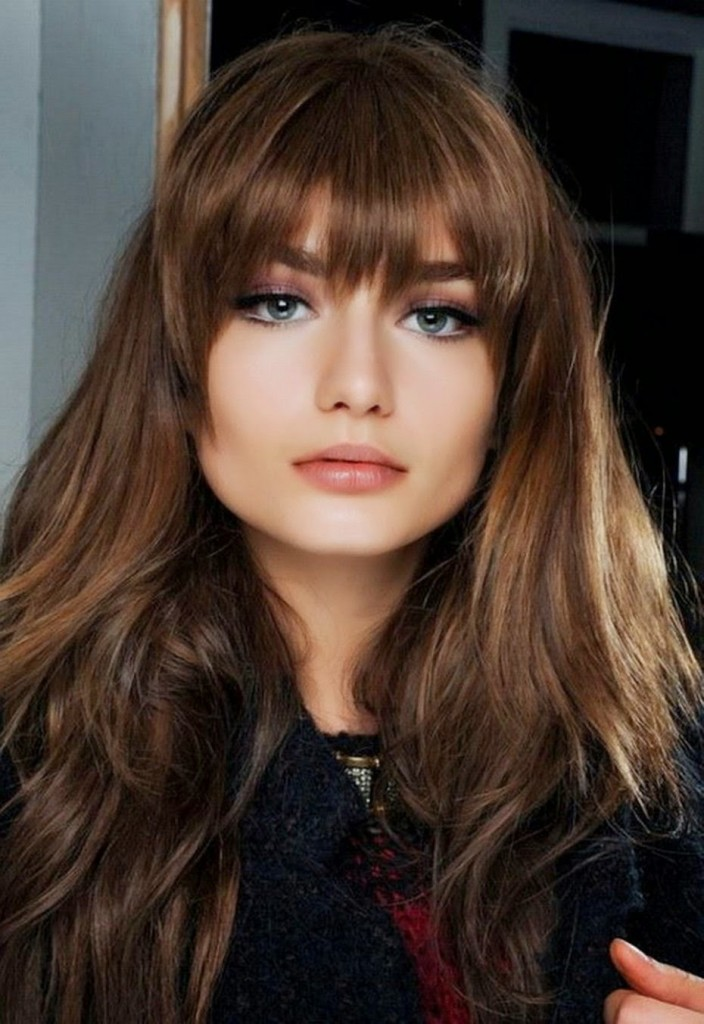 easy-hairstyles-with-bangs-13