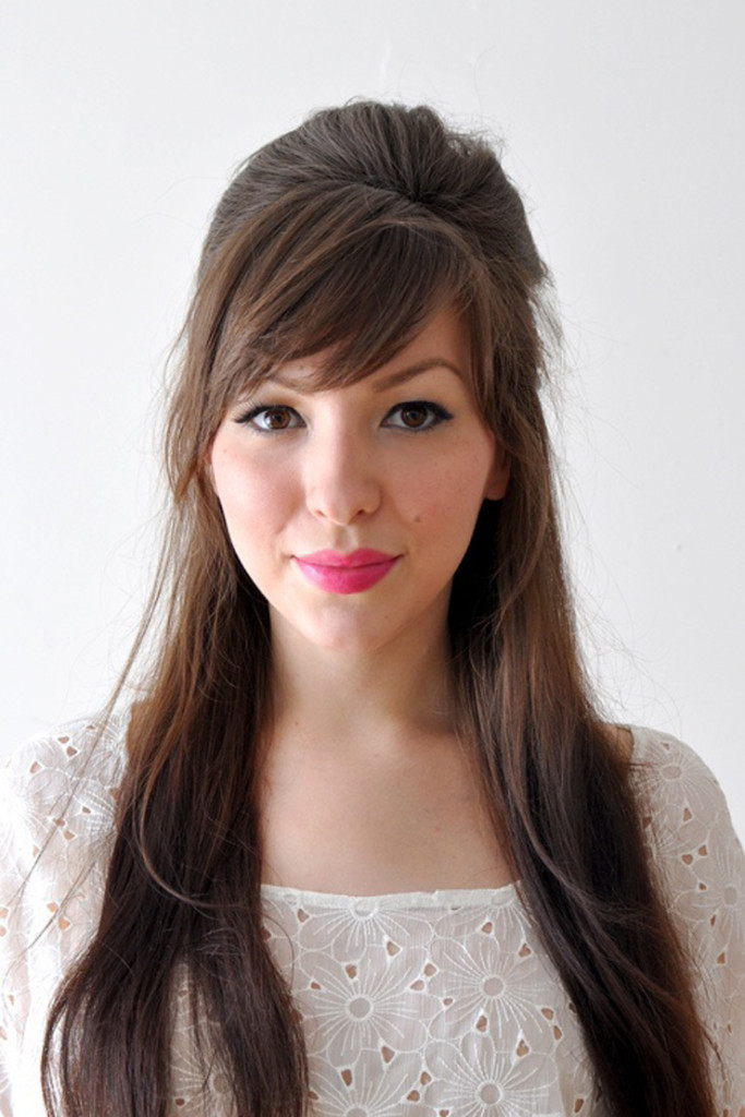 easy-hairstyles-with-bangs-15