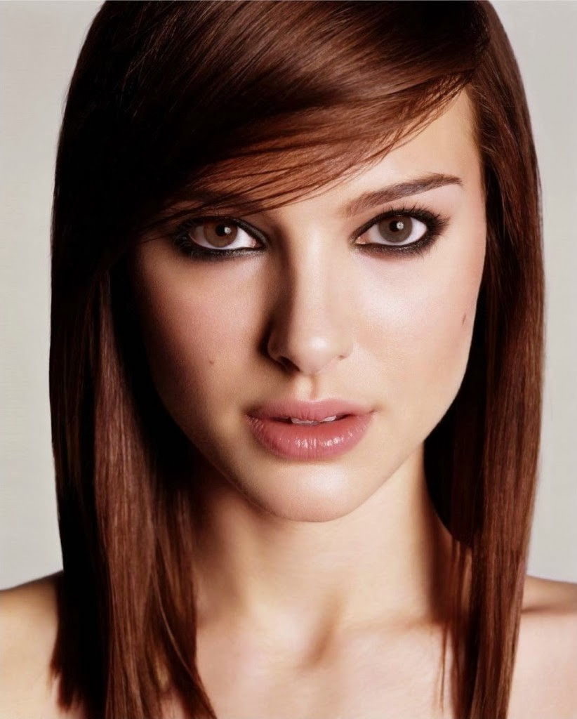 easy-hairstyles-with-bangs-16