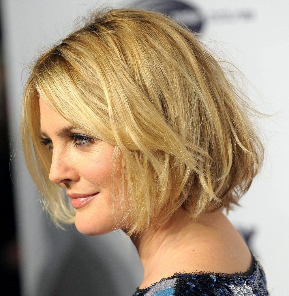 easy-natural-hairstyles-for-short-hair-12