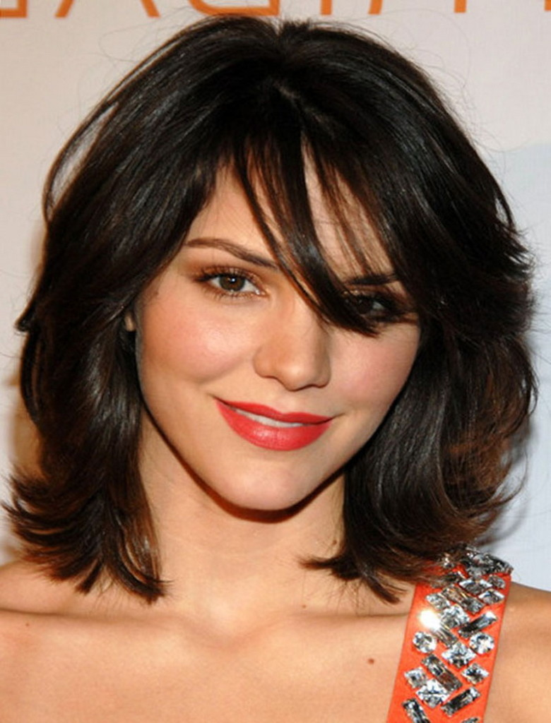 easy-natural-hairstyles-for-short-hair-19