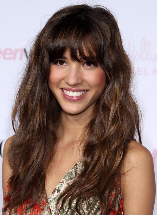 hairstyles-for-long-hair-with-bangs-11