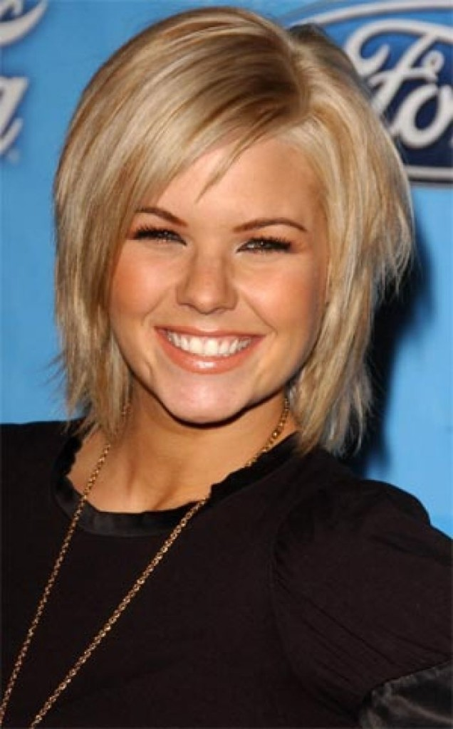 hairstyles-for-medium-length-thin-hair-18