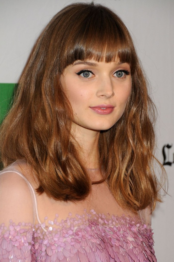 hairstyles-for-older-women-with-bangs-15