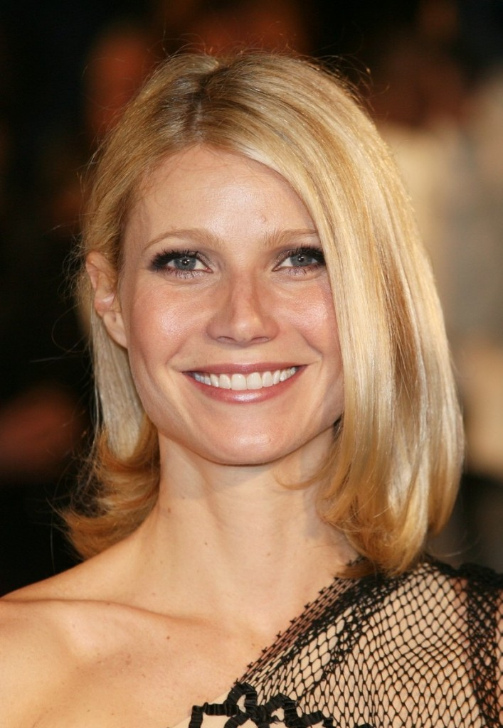 hairstyles-for-shoulder-length-thin-hair-11
