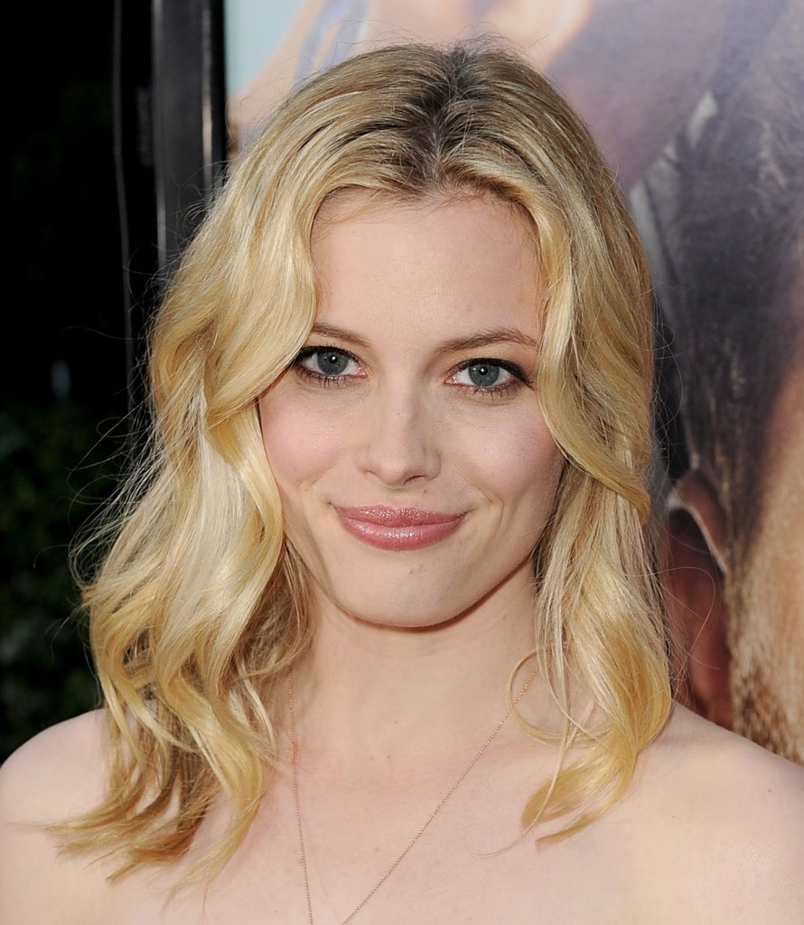 Top 12 Shoulder Length Hairstyles For People having Thin ...