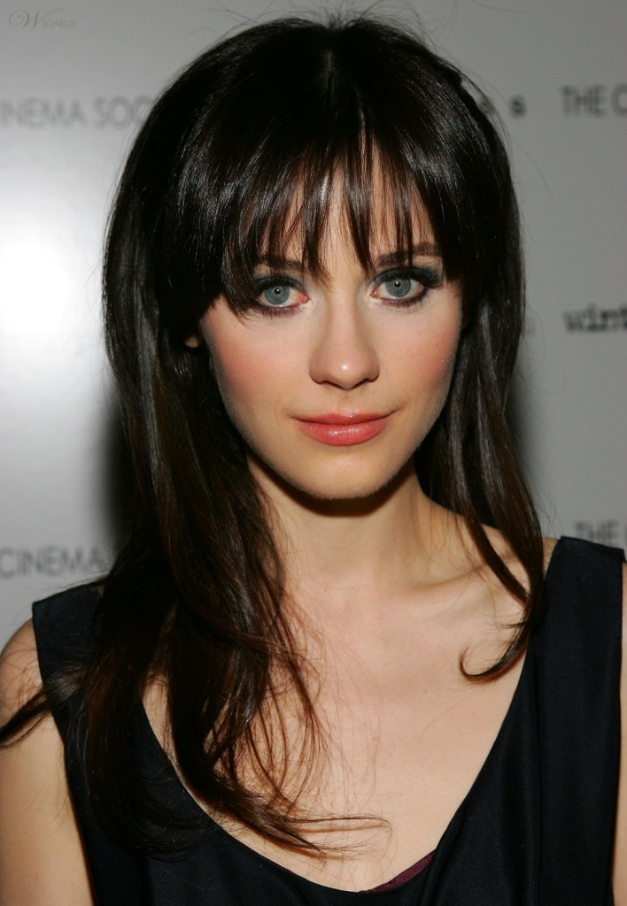 hairstyles-for-straight-hair-with-bangs-12