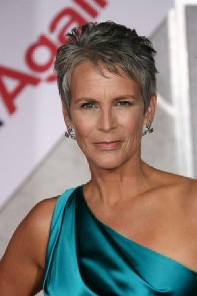 16 Best Hairstyles for Women Over 50 with Thin Hair and Best ...