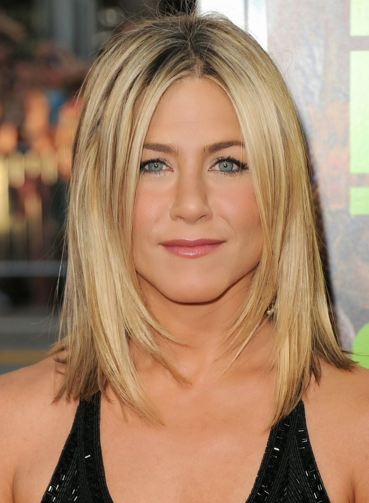Cool 16 Best Hairstyles For Women Over 50 With Thin Hair And Best Short Hairstyles Gunalazisus