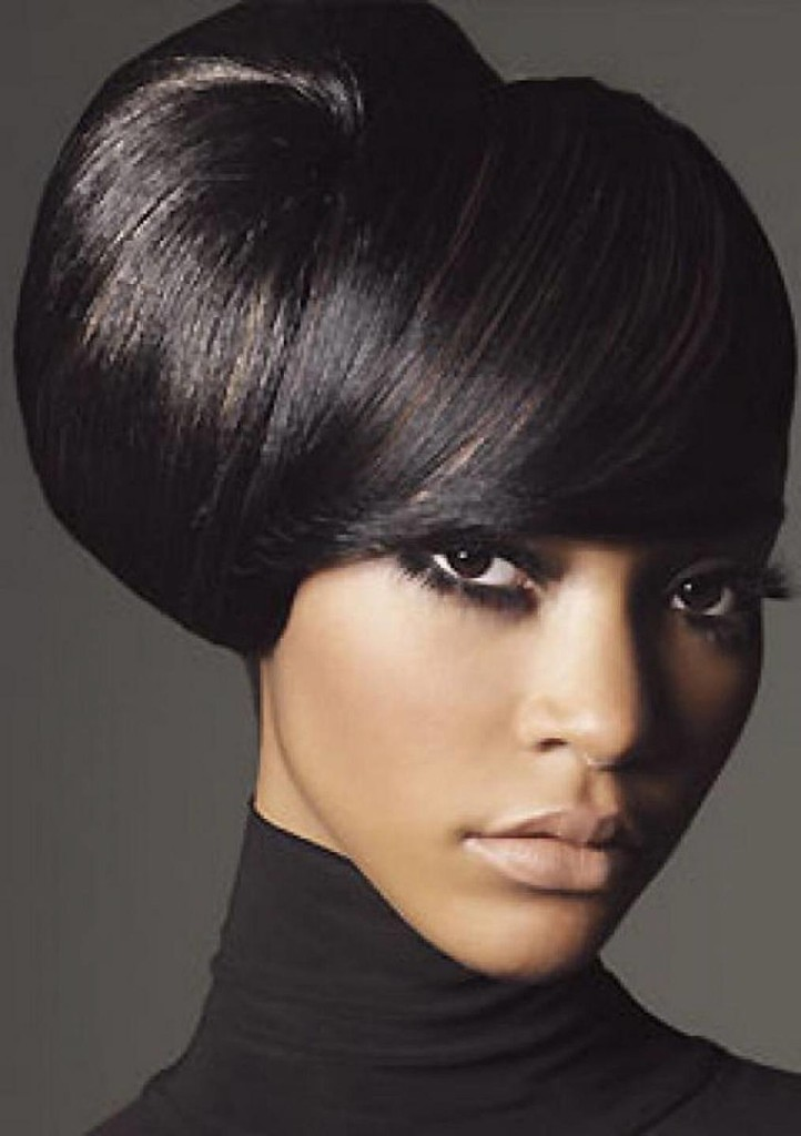 Surprising 8 You Cant Believe What You Can Get From Short Hairstyles With Short Hairstyles For Black Women Fulllsitofus