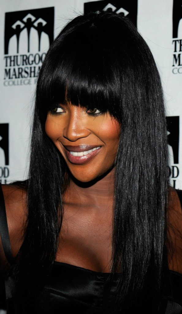 hairstyles-with-bangs-for-black-women-18