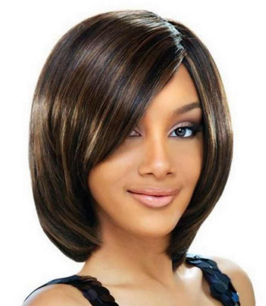 hairstyles-with-bangs-for-black-women-19