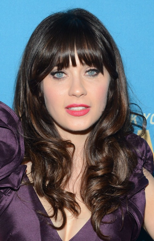 hairstyles-with-bangs-for-round-faces-24