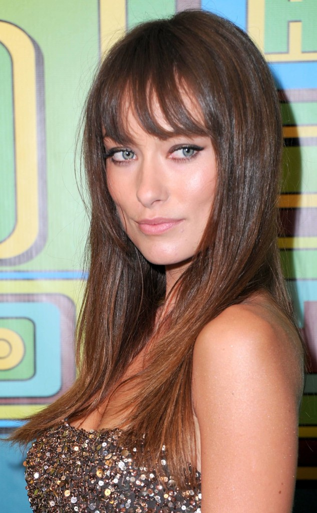 hairstyles-with-bangs-for-round-faces-27