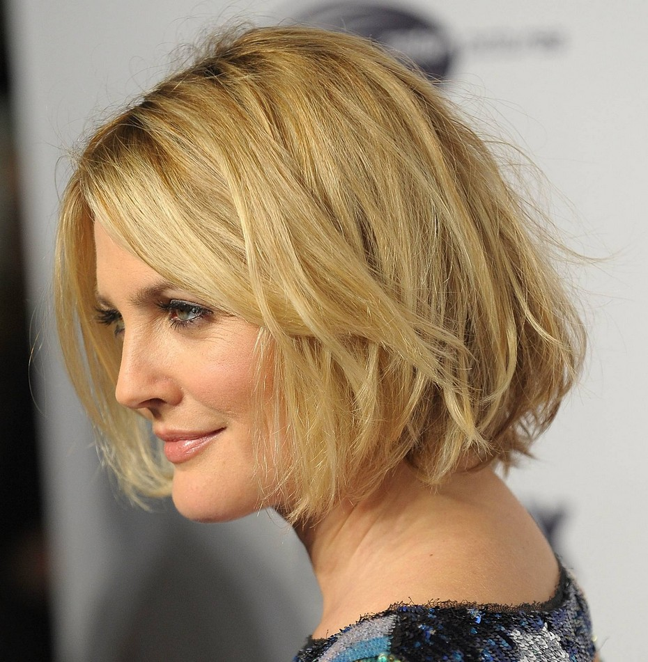 layered-hairstyles-for-thin-hair-11