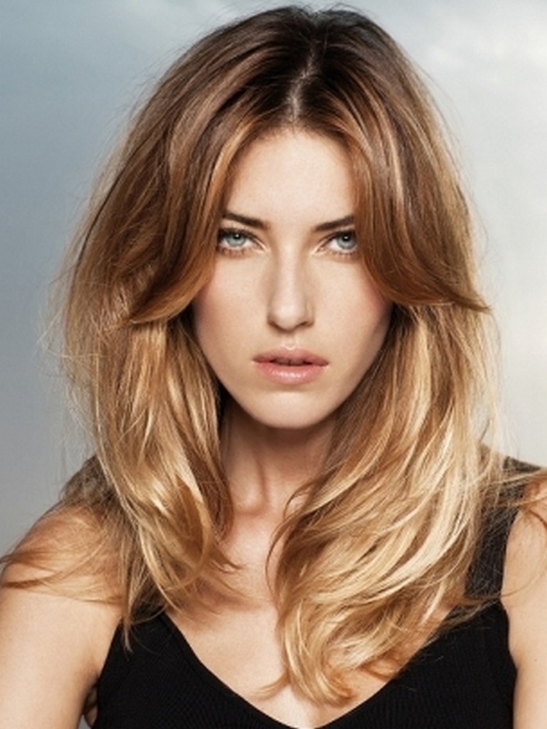 layered-hairstyles-for-thin-hair-21