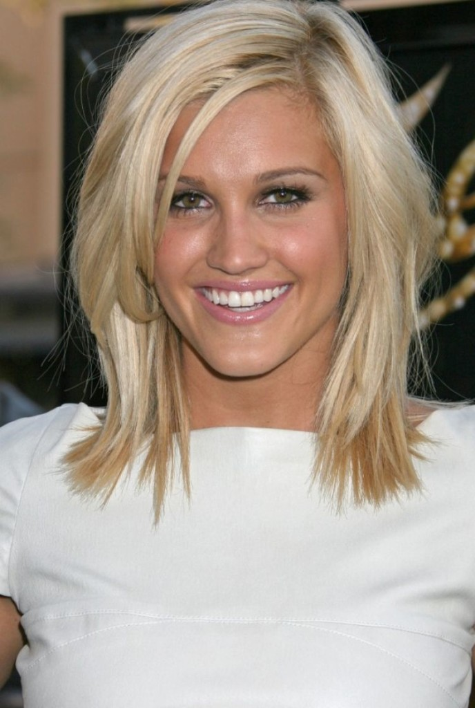 layered-hairstyles-for-thin-hair-24