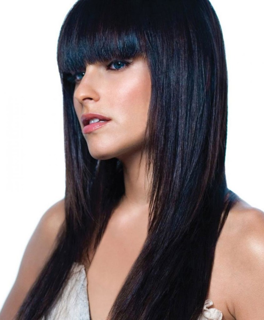 long-black-hairstyles-with-bangs-16