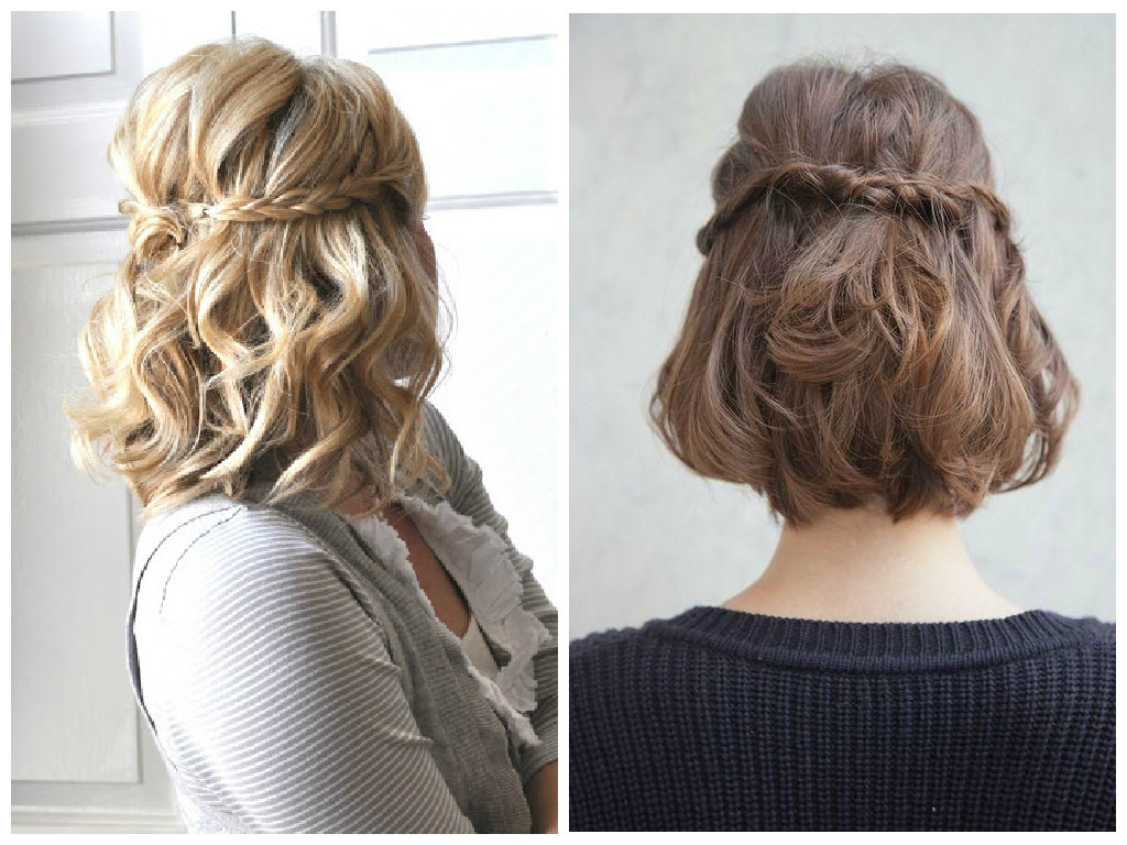 natural-braided-hairstyles-for-short-hair-15
