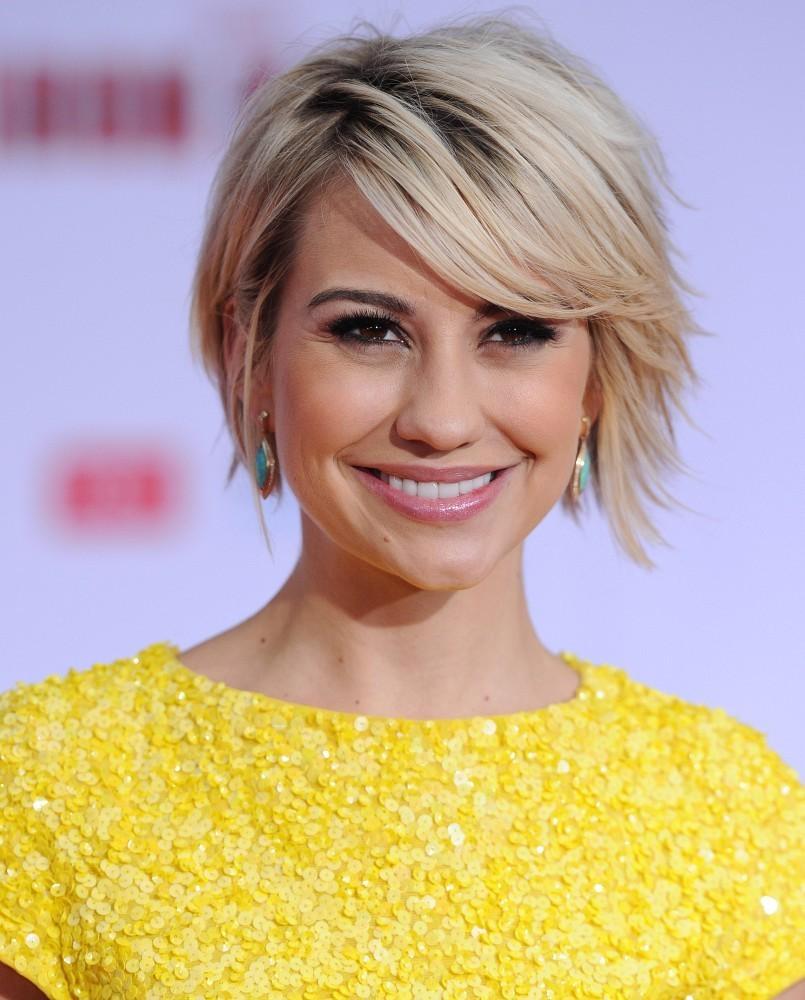 natural-short-hairstyles-2014-11