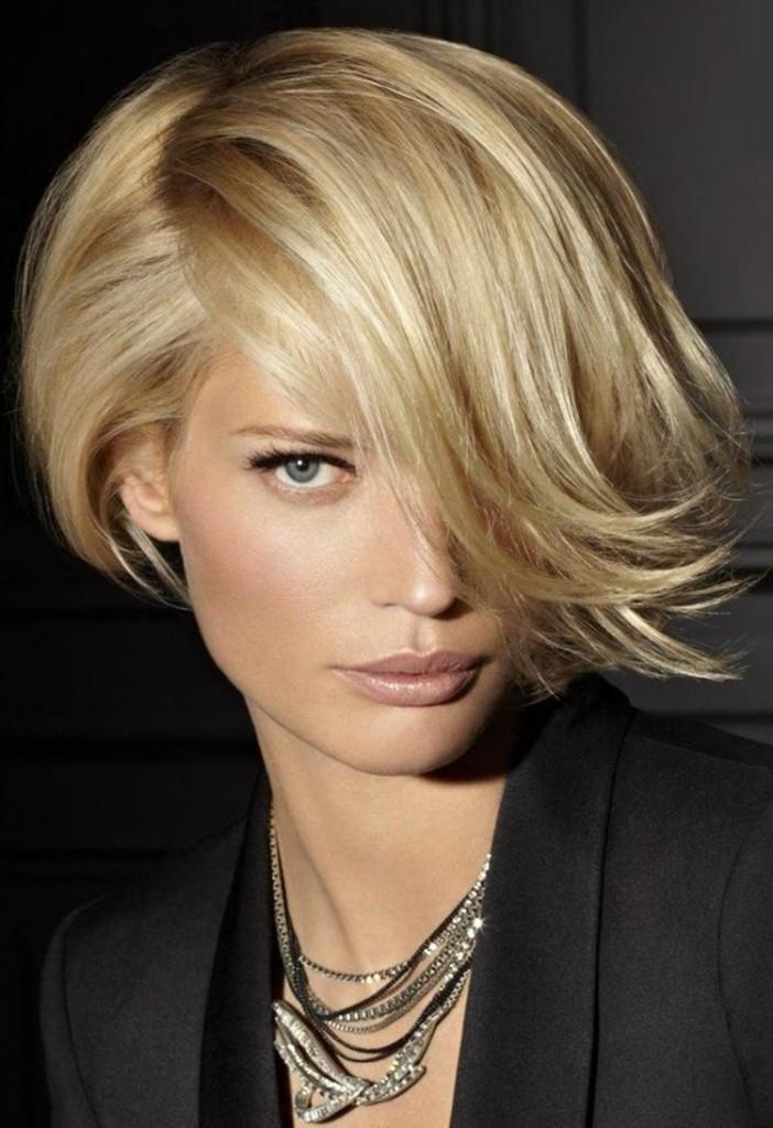 natural-short-hairstyles-2014-14