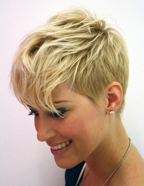 natural-short-hairstyles-2014-16