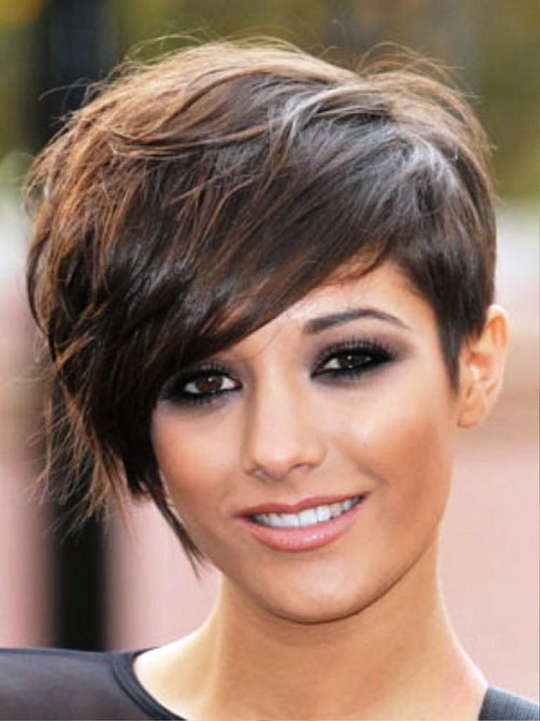 natural-short-hairstyles-2014-19