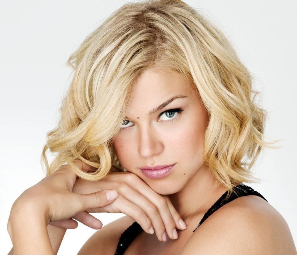natural-short-hairstyles-2014-21