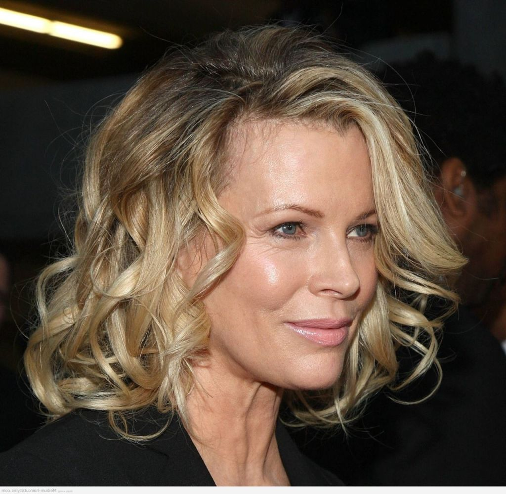 ... New Hairstyles For Woman in Their 40s and 50s ? HairStyles for Woman