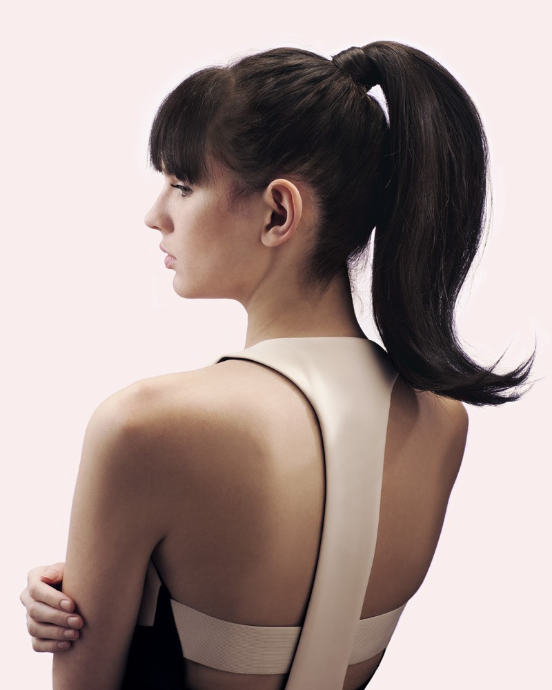 ponytail-hairstyles-with-bangs-25