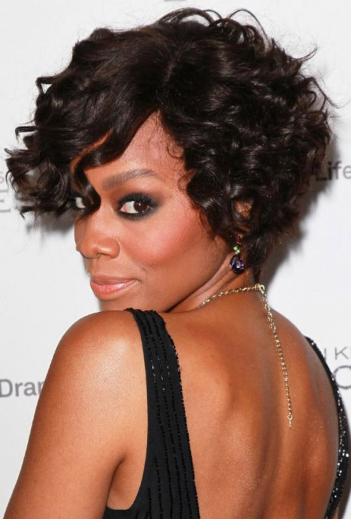 short-black-natural-curly-hairstyles-16