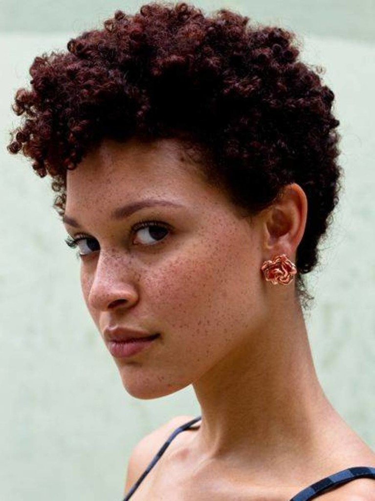 short-black-natural-curly-hairstyles-17