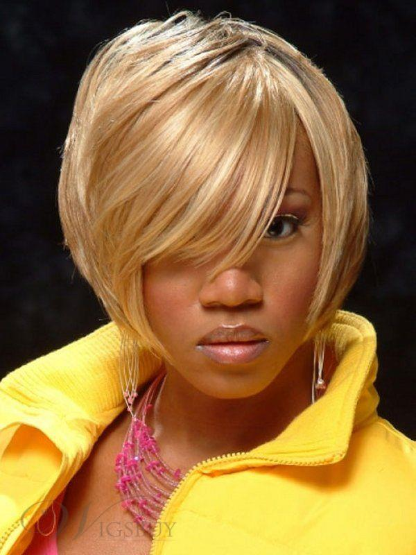 short-blonde-hairstyles-for-black-women-1